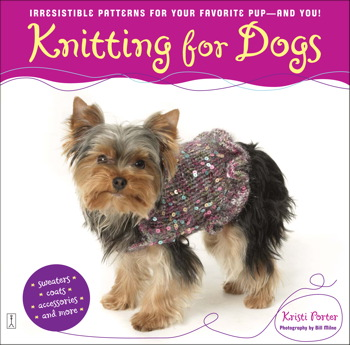 KnittingForDogsbook