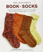 bookofsocks