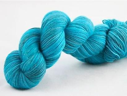 7046_artyarns-lace-blue-1331317662812