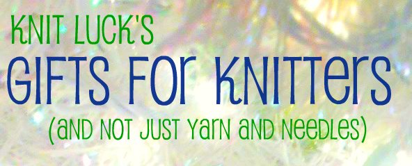 Giftsforknitters2012