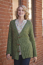 KN_williamsburg_cardi