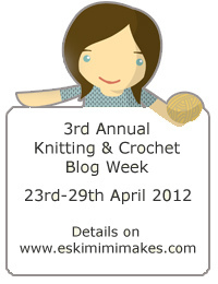 blogandcrochetweek2012