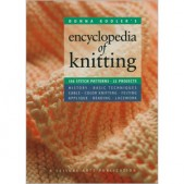 encylopediaofknitting