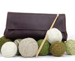 knittingclutches
