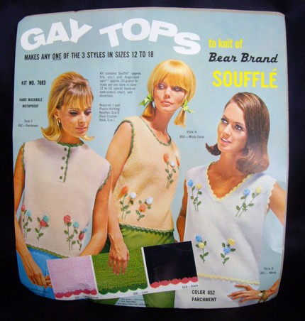 knittinggaytops