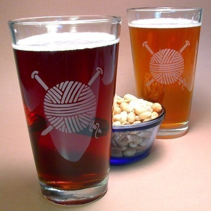 knittingpintglasses