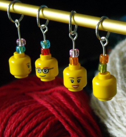 legostitchmarkers