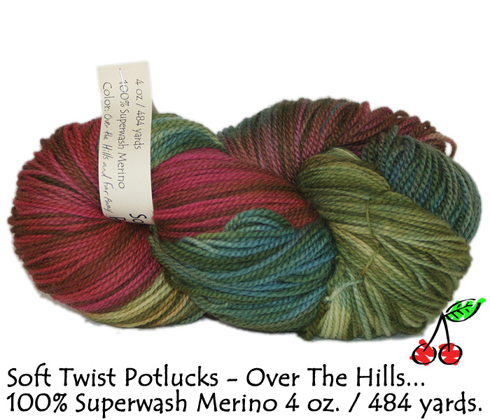 over-the-hills-yarn