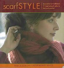 scarfstyle