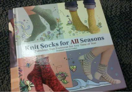 socksforallseasons