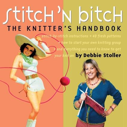 stitchnbitchbook