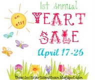 yeart_sale_eart_team_300x300_graphic